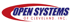 Open Systems of Cleveland