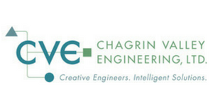 chagrin valley engineering
